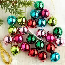 miniature ornaments ornaments
