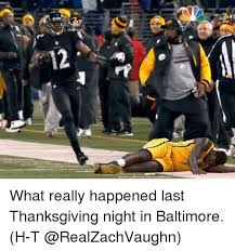 12 rf d一2 what really happened last thanksgiving in