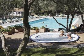 chambres d hotes cadaques hotel playa sol cadaques espagne voir les tarifs 206 avis et