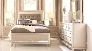 king size bedroom set for sale design king size bedroom sets suites for sale of king bed set for