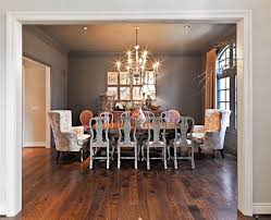 106 best design color schemes images on pinterest home color