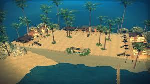 Fau Map Map Tropic Beach Houses Santa Maria Beach Sa Mp Forums