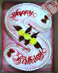 birthday cake for facebook u0026 whatsapp