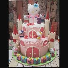 wedding cake semarang venice cake semarang venice cake