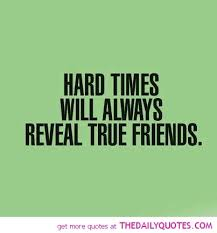 friendship quotes best sayings times just saying