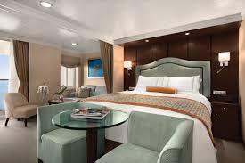 Turquoise Bed Frame Minimalist Art Turquoise Style Turquoise Bedroom Luxury Royal
