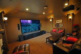 Theatre Room Decor Home Theatre Room Decorating Ideas Home Theater Room Decor Design