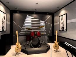 terrific home music room 64 home music studio room design ideas beautiful home music room 12 home music studio room design ideas full size