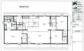 secret cove 3 bed 2 bath 1600 sqft affordable home for 74900