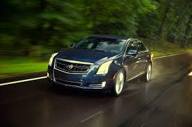cadillac xts reviews 2014 cadillac xts vsport drive motor trend