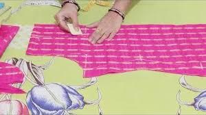 umbrella pattern salwar pin by ella romero on sewing pinterest patiala salwar