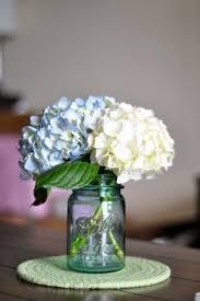 tiffany blue centerpieces ice blue flowers light blue flowers