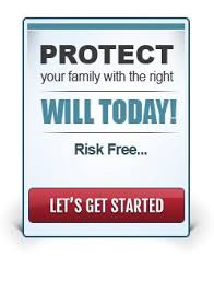 15 best florida last will and testament images on pinterest will