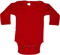 onesie sleeve infant and toddler bodysuits
