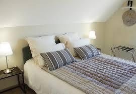 chambre d hote wimereux chambres d hôtes l alidade chambres à wimereux dans le pas de