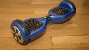 lexus hoverboard components blue swegit swegway swegit swegway hoverboard megaboard uk