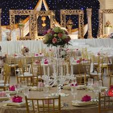 Decor Companies In Durban Blog U2013 Sameers Caterers