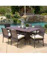 Top Patio Furniture Brands Big Deals On Nfusion Outdoor U0026 Patio Furniture