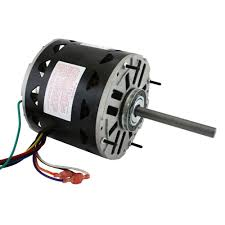 ac fan motor replacement cost motors parts electrical the home depot