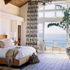 pics of bedrooms soothing beachy bedrooms coastal living