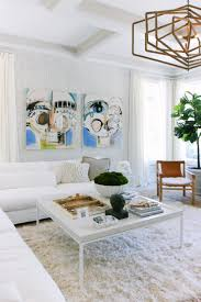 Melanie Turner Interiors Hampton Designer Showhouse 2016 Melanie Turner York Avenue