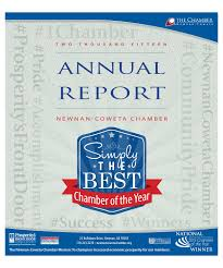 Home Depot Newnan Ga Phone Number Chamber15 By The Times Herald Issuu