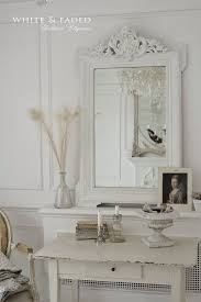 Deco Chambre Shabby 3041 Best Whites Pastels And Neutrals At Home Images On Pinterest
