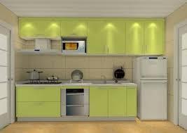 interior decoration of kitchen kitchen room design kitchen room design simple interior for fur
