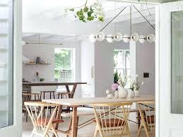 modern minimalist kitchen cabinets minimalist kitchen design flatworld co