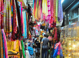 Chatuchak Market Home Decor Bangkok Shopping Guide 2017 Markets And Malls