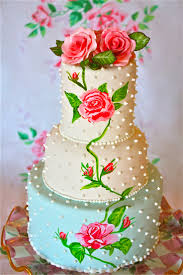 69 best cake images on pinterest biscuits marriage and