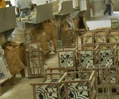 Avente Tile Talk March 2012 Backsplash Ceramic Central