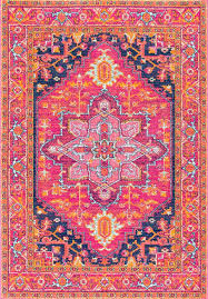 134 best oriental carpets and persian rugs images on pinterest