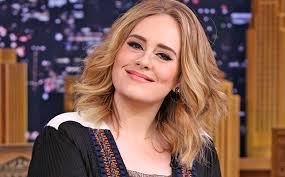how much will adele 25 be on black friday target adele officially breaks nsync u0027s single week sales record