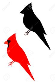 top 49 cardinal clipart best clipart blog