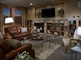 Modern Country Homes Interiors Cottage Country Farmhouse Design Best Country Homes Interior