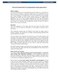 best research paper ghostwriters service example of a good thesis