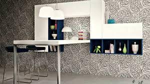 stunning high end modern interior design ideas youtube stunning high end modern interior design ideas