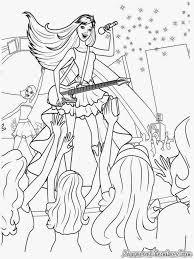 akatsuki coloring pages 12 barbie dancing coloring book