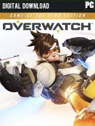 overwatch deals cheap price best sale in uk hotukdeals