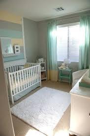 amenager chambre bebe amenagement chambre bebe decoration amenager chambre bebe garcon