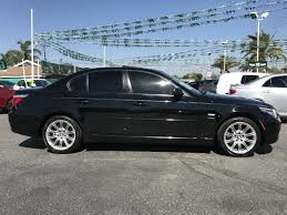bmw 5 series xi bmw 5 series in california for sale used cars on buysellsearch
