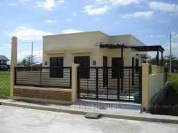 pictures double storey bungalow house design free home designs