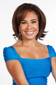 jeanine pirro hairstyle images 43 best judge jeanine pirro still hot at 66 images on pinterest