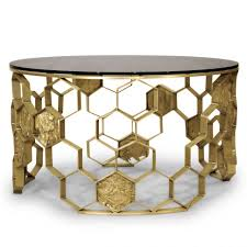 Modern Accent Table Coffee Table Marvelous Oval Coffee Table Accent Tables Modern