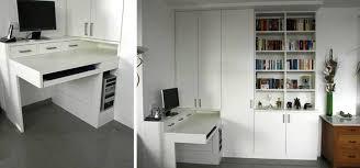 schlafzimmer mit eingebautem schreibtisch schlafzimmer mit eingebautem schreibtisch skizzieren auf