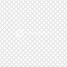 white textured structure background royalty free stock image