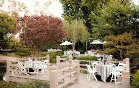 Wedding Packages In Los Angeles Earl Burns Miller Japanese Garden Venue Long Beach Ca