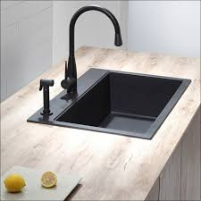 Revere Kitchen Sinks Kitchen Kitchen Faucets Granite Kitchen Sinks Farmhouse Style