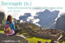 travel words images 14 awesome travel words you 39 ve never heard two wandering soles